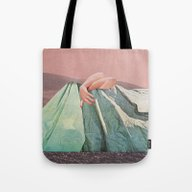 SITE Tote Bag