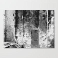Rotterdam 3000 > 11 Canvas Print