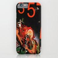 23577 iPhone 6 Slim Case