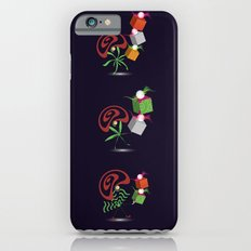 Christmas Card - Presents iPhone 6 Slim Case