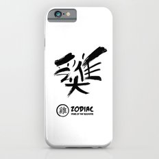 Chinese Zodiac - Year of the Rooster iPhone 6 Slim Case