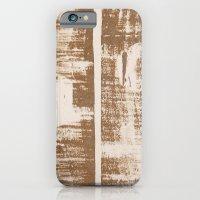 Nürnberg iPhone 6 Slim Case