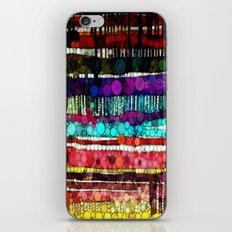 ::  R.E.M. :: iPhone & iPod Skin