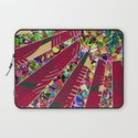 Play in the Sun Laptop Sleeve