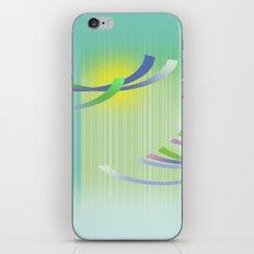 eno iPhone & iPod Skin