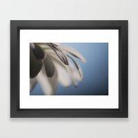 R4 Framed Art Print