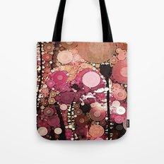 ::  Poppy-Dew :: Tote Bag