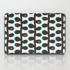 Like a Leaf [main] iPad Case