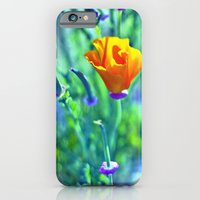 iPhone & iPod Case featuring Radiant by Shawn King
