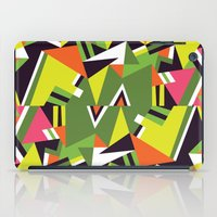 Reflections 2 iPad Case