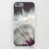 Germination iPhone 6 Slim Case