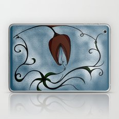 CAPTIVE Laptop & iPad Skin