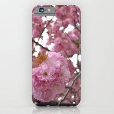 Hello Spring iPhone 6 Slim Case