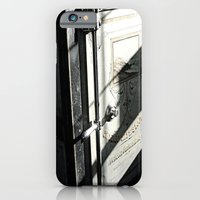 iPhone & iPod Case featuring Safe by Soulmaytz
