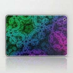Intercellular Dreams Laptop & iPad Skin