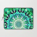 SKANDHA Laptop Sleeve