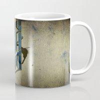 My Oh My Mug