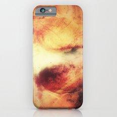 A Vibrant Journey iPhone 6s Slim Case