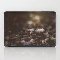 I Was Dizzy When We Met iPad Case