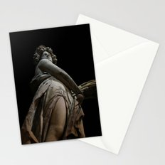 Memories from Italy Stationery Cards