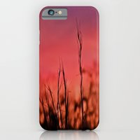 Losing Light iPhone 6 Slim Case