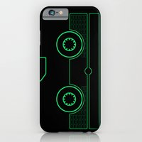 OBSOLETE iPhone 6 Slim Case
