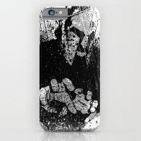 The Gladiator iPhone 6 Slim Case