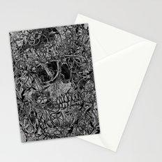 Salvation Stationery Cards