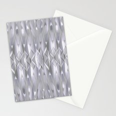 Champane Stationery Cards