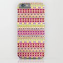 TRIBALFEST iPhone & iPod Case