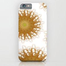 THINAMIDDHA iPhone 6s Slim Case