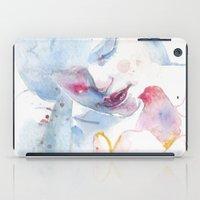 small piece 11 iPad Case