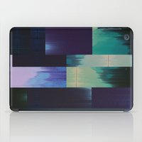 Rearranged iPad Case