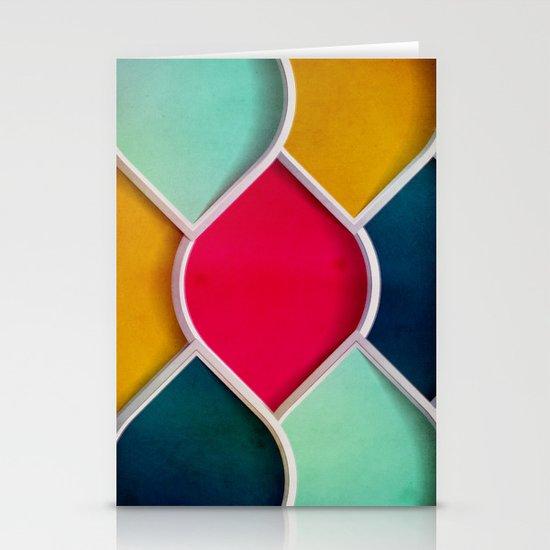 Lovealot Stationery Card