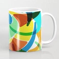 Friendly Chaos Mug