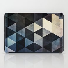 RZRZ iPad Case