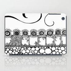 Uneochee iPad Case
