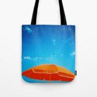 Yes! Tote Bag