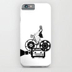 Cinema Paradiso Slim Case iPhone 6s