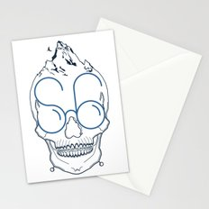 S6 Stationery Cards