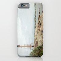 Lighthouse iPhone 6 Slim Case