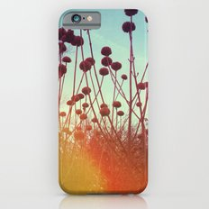 A Gathering of Minds Slim Case iPhone 6s