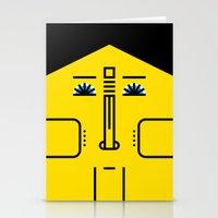 05 Stationery Cards