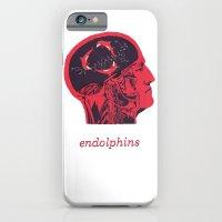 Endolphins iPhone 6 Slim Case