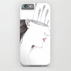 Diana Slim Case iPhone 6s