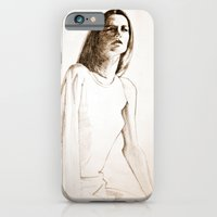 Look iPhone 6 Slim Case