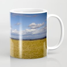 German Countryside Mug