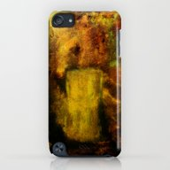 Door To Dreams iPod touch Slim Case