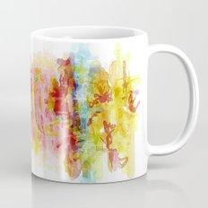 Candy Floss Mug