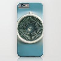 Engine Air iPhone 6 Slim Case